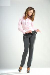 Obcisłe spodnie 2
