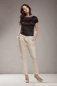 Obcisłe spodnie 3