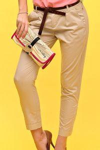 Chude spodnie 5