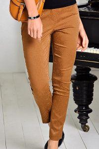 Chude spodnie 6