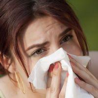 spray allergodylowy