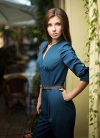 Natalie Bolgar 3