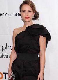 Natalie Portman haljine 2