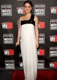Natalie Portman haljine 3