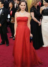 Natalie Portman haljine 4