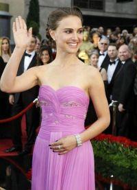 Natalie Portman haljine 6