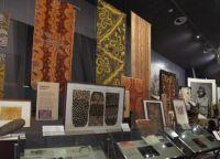 Галерея первых австралийцев