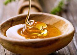 како одредити природни мед у кући