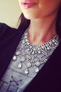 Náhrdelníkové šperky 6