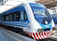 Поезда Неукен-Чиполетти