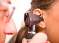 neuritisová sluchová nervová léčba
