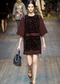 nowa kolekcja Dolce Gabbana 2014 28