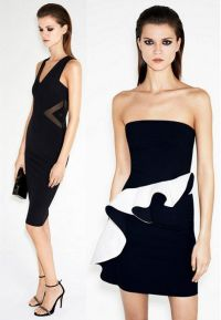 nova zbirka Zara 14