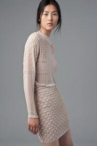 nova kolekcija Zara 15