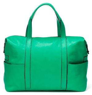nova zbirka Zara 5