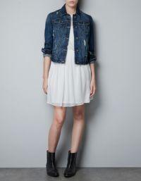 nova zbirka Zara 8