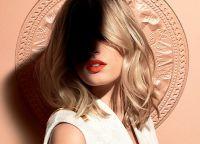 нова козметика 2014 5