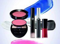 nowe kosmetyki wiosna 2016 4