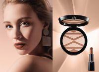 нови козметични продукти пролет 2016 6