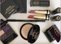 nowe artykuły kosmetyczne wiosna 2016 9