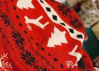 Koc noworoczny z deer_3