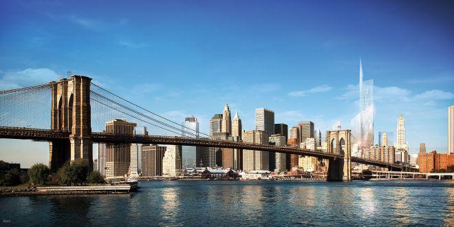 Brooklynov most