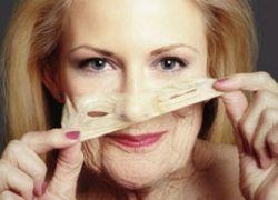kwas nikotynowy do skóry twarzy