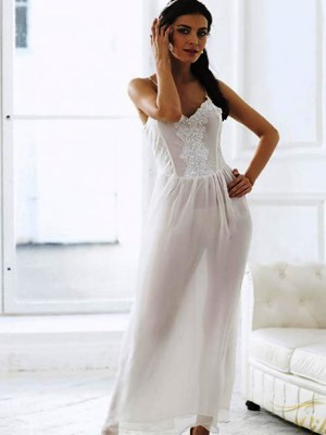 Nightgown12