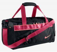 Torbe Nike 1