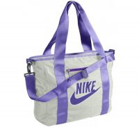 Torbe Nike 2