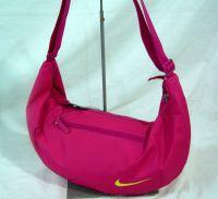 Nike 4 Torbe