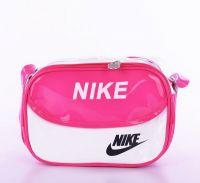 Nike 6 Torbe
