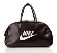 Nike 8 Torbe