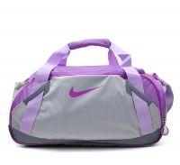 Nike Torbe 9