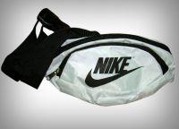 Torba na pasek Nike 7