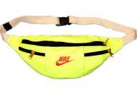 Torba na pasek Nike 8