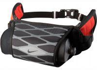 Torba na pasek Nike 9