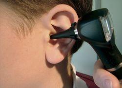 liječenje buke uha