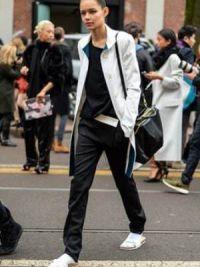 Moda normatywna dla ubogich 12
