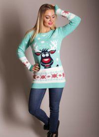 Norveški džemper3
