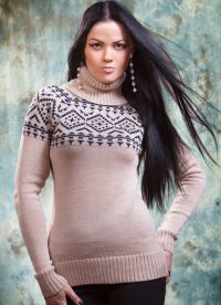 Norveški džemper4