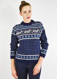 Norveški džemper5