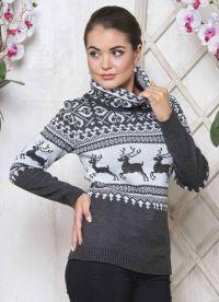 Norveški džemper6