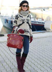 Norveški džemper7