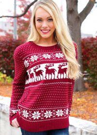 Norveški džemper8
