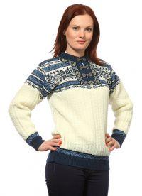 Norveški džemper9