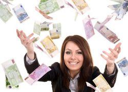 шта не треба учинити ако нема шта да плати за кредит