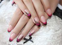 Nowy projekt Nails 9