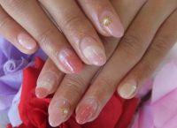 nowy manicure 2014 1
