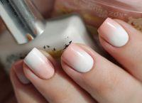 nowy manicure 2014 3